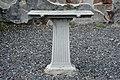 Casa di Apollo (Pompei) WLM 020.JPG