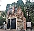 Casa di Colombo Genova foto 1.jpg