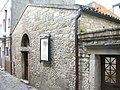 Casa di Orazio Flacco9.jpg