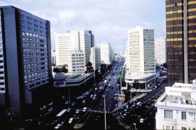 CasablancaFAR