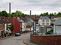 Cash's Lane, Coventry - geograph.org.uk - 217381.jpg