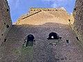 Cashel Cathedral, Rock of Cashel, Caiseal, Éire (46591782821).jpg