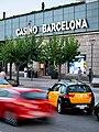 Casino Barcelona (29559926106).jpg