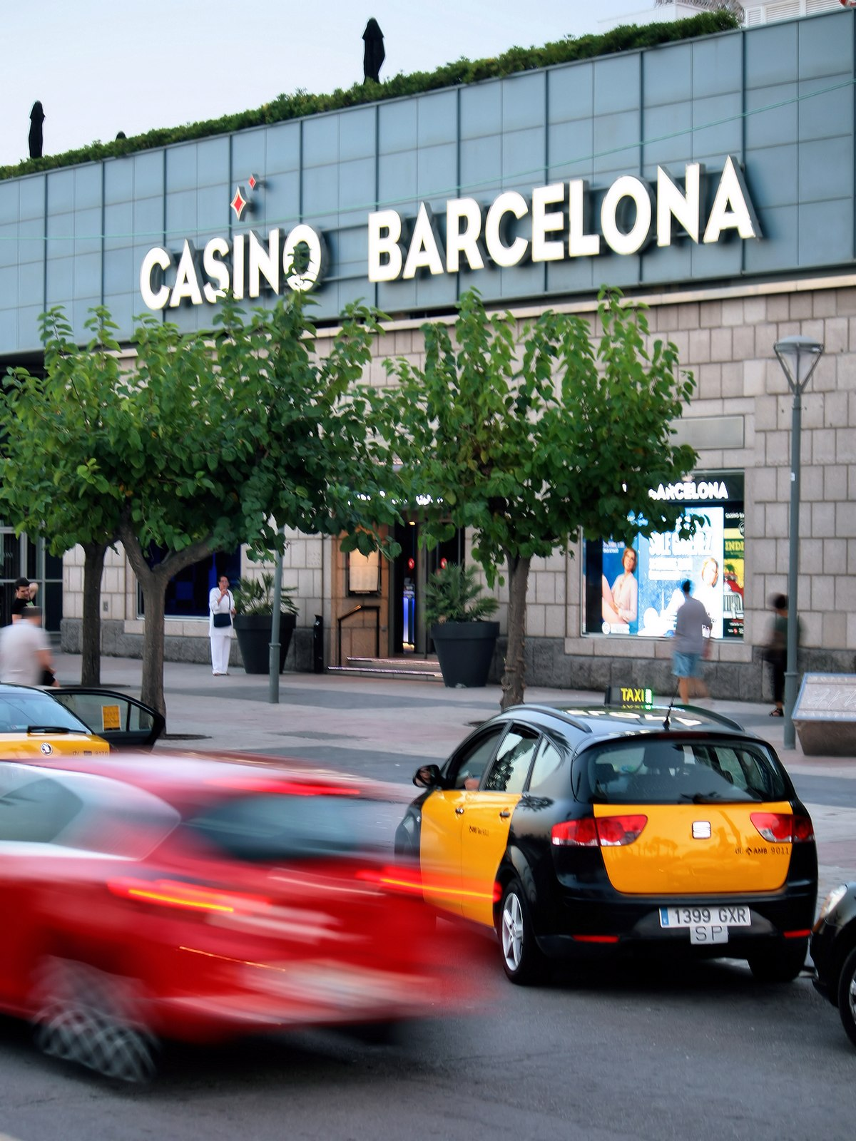 Pokerstars Casino Geht Nicht