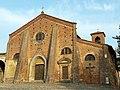 Cassine - Chiesa San Francesco esterno 03.jpg