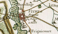 Cassini-Vitry-le-François.png
