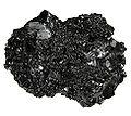 Cassiterite-253925.jpg