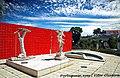 Castanheira de Pera - Portugal (7611371340).jpg