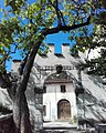 Castel Telvana Civezzano 01.jpg
