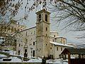 CasteldiIeri Chiesa di S.Maria Assunta.jpg