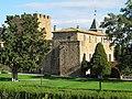 Castell Millars IMG 3225.JPG