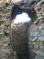 Castell PALAFOLLS 006 - panoramio.jpg