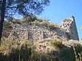 Castell de Castellolí 10.jpg