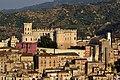 Castello Ducale di Corigliano Calabro, Contrada Costa, 2020-09-13, 2.jpg