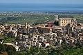 Castello di Corigliano Calabro, 06-04-2018, 7.jpg