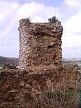 Castelo Aljezur 3.JPG