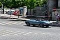 Castelo Branco Classic Auto DSC 2702 (17345169960).jpg