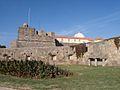 Castelo S Joao da Foz by Henrique Matos 02.jpg