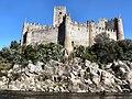 Castelo de Almourol 2.JPG