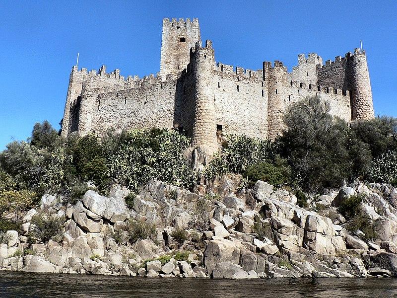 Image:Castelo de Almourol 2.JPG
