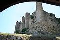 Castelo emoldurado.jpg