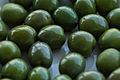 Castelvetrano olives.jpg