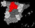 Castilla la Vieja.png