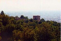 Castillo de Gibralfaro, 2000 (5).jpg