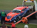 Castle Combe Circuit MMB 75 British GT Championship.jpg