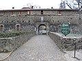Castle Gates - panoramio.jpg