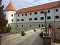 Castle Mokrice - Slovenia - panoramio.jpg