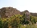 Castle of Aguilar053.JPG
