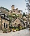 Castle of Belcastel 68.jpg