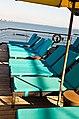 Catalina Island and Ensenada Cruise - panoramio (5).jpg