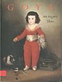 Catalogue d'exposition Goya.jpg