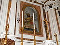 Catanzaro - Basilica dell'Immacolata - San Vitaliano di Capua01.jpg
