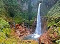 Catarata del Toro. Waterfall. Costa Rica.jpg