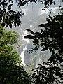 Cataratas do Iguaçu - Parque Nacional do Iguaçu - panoramio (49).jpg