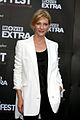 Cate Blanchett at the Tropfest Opens (2012) 5.jpg