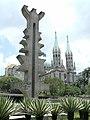 Catedral Metropolitana de São Paulo - panoramio (3).jpg