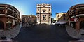 Catedral de Murcia - Torre y trasera.jpg