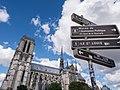 Catedral de Notre Dame (14430558560).jpg