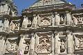 Catedral de Nuestra Señora de la Asunción, Oaxaca, Oax. 4.JPG