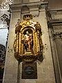 Catedral de Oviedo 09.jpg