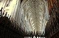 Catedral de Winchester - cor.JPG