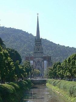Catedral petropolis.jpg