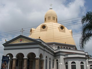 Roman Catholic Diocese of São Carlos diocese of the Catholic Church