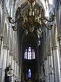 Cathédrale ND de Reims - intérieur (26).JPG