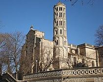 Cathédrale Uzès.JPG