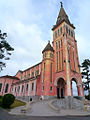 Cathédrale de Dalat.jpg